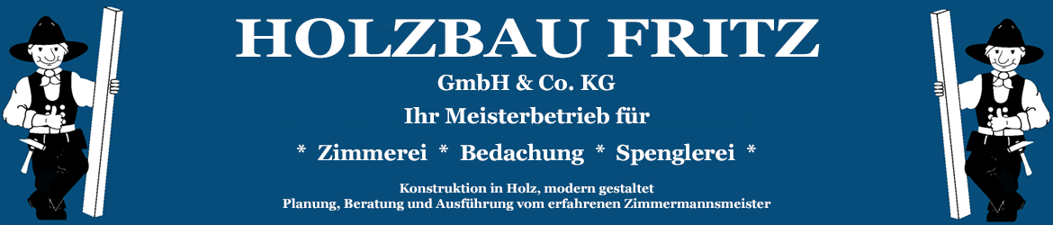 cropped-banner_gmbh_co_kg.png